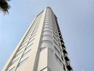 Ovolo 100 Shek Pai Wan Road Aberdeen Hotel