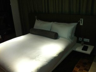 Ovolo 2 Arbuthnot Road Hotel