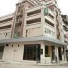 Ovolo 256 Tung Chau Street Hotel