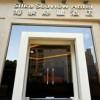 Silka Seaview Hotel