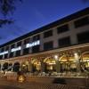 Silvermine Beach Resort Hotel