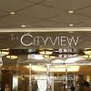 The Cityview Hotel