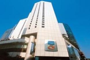 novotel century hotel hong kong 4 star hotel in wanchai. Black Bedroom Furniture Sets. Home Design Ideas